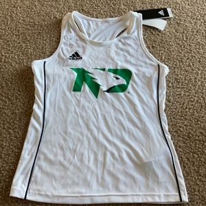 Adidas Core18 ND Athletic Tank